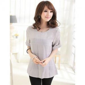 Buy cheap 7e-fashion.comwholesale asian korean fashion clothing,discoust clothing product