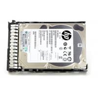 Buy cheap HP Server Hard Disk Drive AG425B 416728-001 300GB 15K FC from wholesalers