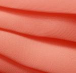 Buy cheap Lean Textile woven Technics abaya fabric, peach koshibo fabric from wholesalers