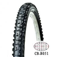 Buy cheap bicycle tyre/tires from wholesalers