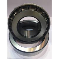 Buy cheap OEM Tapered rolling bearing  CHIK NSK NTN FAG SKF tapered wheel bearing 32218 from wholesalers