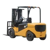 Buy cheap Electric Forklift Truck(1ton 2ton 3ton 4ton 5ton) from wholesalers