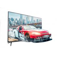 Buy cheap Free Standing 55 Inch LCD Video Wall TV Digital Panel 6- 8ms Response Time from wholesalers
