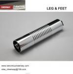 Buy cheap sofa leg/furniture legs from wholesalers