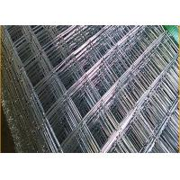 Buy cheap Galvanised Welded Wire Mesh 1/2 X 1/2 X 36 X 30m 22 Gauge Aviary Cage Birds Small Animals Rabbit Cage Wire Mesh Fence from wholesalers