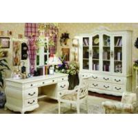 Buy cheap Home office furniture from wholesalers