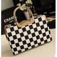 Buy cheap 2014 modern women handbags product