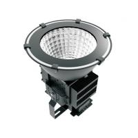 Buy cheap 50Hz CREE Chip Led Commercial High Bay Lighting 100w , High Thermal Conductivity from wholesalers