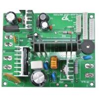 Buy cheap China One-stop PCBA service And PCB Component Assembly/printer controller PCB assembly from wholesalers