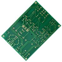 Buy cheap Numerical control machine PCB Thin thickness 6layer Multilayer PCB Supplier company in shenzhen from wholesalers