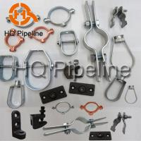 Buy cheap Hangers and clamps from wholesalers