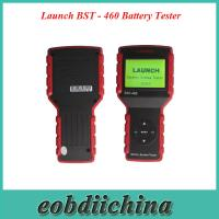 Buy cheap Launch BST - 460 Battery Tester in Mainland China from wholesalers