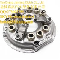 Buy cheap 12573-12041 CLUTCH COVER TCM FD18Z-16 (1257312041) from wholesalers