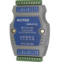 Buy cheap UT-520 , External-powered Serial Port Hub 300 - 115.2K BPS from wholesalers