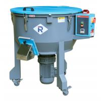 Buy cheap Vertical Batch Mixer RM from wholesalers