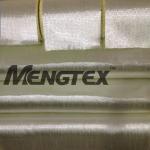 Buy cheap UD Kevlar Aramid Fiberglass Cloth/Fabric from wholesalers