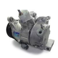 Buy cheap Auto AC Compressor 7SB16C / 7SBU16H for GS S160 IS SportCross XE10 88310-3A300 product