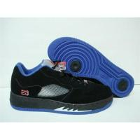 Buy cheap Www.voguesneakers.com Wholesale Cheap Jordans,Nikes,Nike Shox R4,Air Force 1 from wholesalers