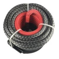Buy cheap winch rope from wholesalers