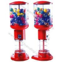 Buy cheap King Spiral Toy Vending Machine (TR604) from wholesalers