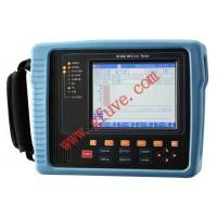 Buy cheap GF1000 2 M Error Tester from wholesalers