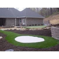 Buy cheap Synthetic golf court turf from wholesalers