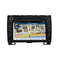 Buy cheap Great Wall H5 Central Multimedia GPS Car Dvd Player Android 6.0 Navigation Device from wholesalers