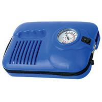 Buy cheap Car Mini Automatic Tire Inflator , Portable Air Compres , Automobile Emergency Products from wholesalers