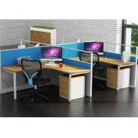 Buy cheap Commercial Office Partition Sound Attenuation Panels For Furniture Seats from wholesalers