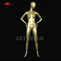 Buy cheap Female Mannequin (B-034-3) from wholesalers