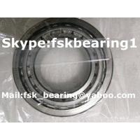 Buy cheap Auto Bearing Taper Roller Bearing Apply To Digital Controlled Drill from wholesalers