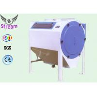 Buy cheap 2018 best selling wholesale SCY63 rice separator stone clean processing machine /cleaner-and-destoner for sale from wholesalers
