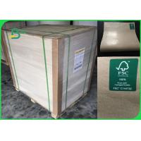 Buy cheap 50g One Side PE Coated Craft Paper Good Price Roll Sheet For Doggy Bags from wholesalers