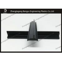 Buy cheap Customized Shape Nylon 66 GF25 Thermal Break Strip Heat Insulation Profile product