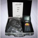 Buy cheap T300 Key Programmer Latest Englsih V7.20 and Spanish V8.5 from wholesalers
