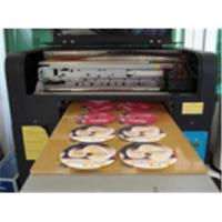 China CD/DVD Printing Machine on sale