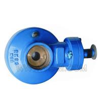 Buy cheap CK Series Bevel gear operator, bevel gear actuator, valve actuator China manufacture from wholesalers