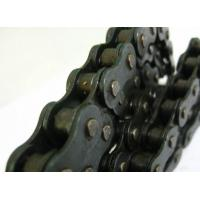 Buy cheap High temperature resistant Zhejiang roller chain 200-1 single row chain from wholesalers