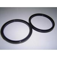 Buy cheap High Temp Silicone Rubber Gasket O - Ring  For Pressure Rice Cooker from wholesalers