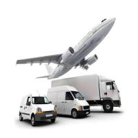 Buy cheap FBA Logistics Amazon FBA Service From Shenzhen To Poland Warehouse from wholesalers