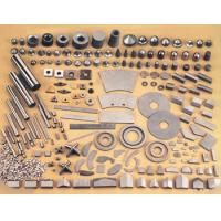 Buy cheap Tungsten Carbide Products from wholesalers