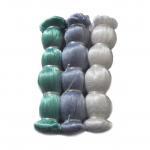 Buy cheap mesh size nylon multifilament fishing cast net from wholesalers