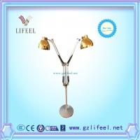 Buy cheap Newest double head vertical moxibustion instrument from wholesalers
