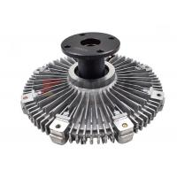 Buy cheap Car Engine Parts Mitsubishi Engine Cooling Fan Clutch For Pajero Sport L200 Triton from wholesalers
