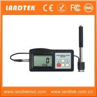 Buy cheap Leeb Hardness Tester HM-6560 from wholesalers