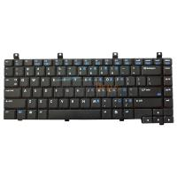 Buy cheap HP laptop keyboards for HP ZV5000 ZX5000 ZV6000 NX9100 ZE2000 US layout black keyboard from wholesalers
