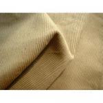 Buy cheap Microfiber 11W corduroy fabric/sofa fabric from wholesalers