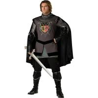 Buy cheap 2016 costumes wholesale high quality fancy dress carnival sexy costumes for halloween party Dark Knight from wholesalers