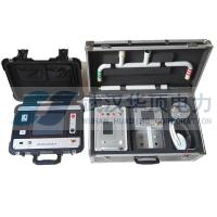 Buy cheap HDDL-S cable fault tester from wholesalers