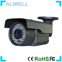 Buy cheap 72LED 1/3 SONY 700TVL CCD Cameras from wholesalers
